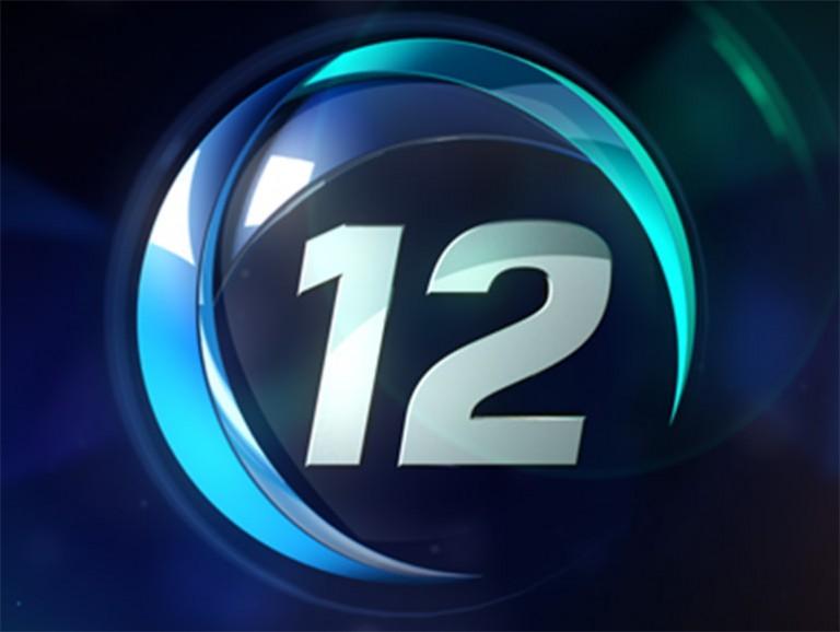 kanaal 12