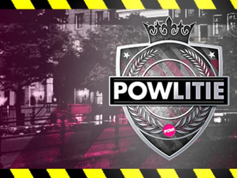 Powlitie