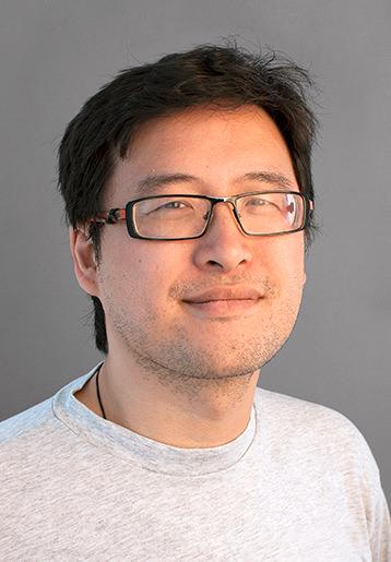 Ka Cheung Tang