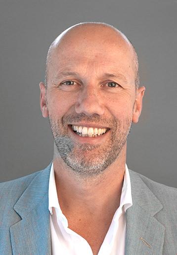 Sandor Janssen