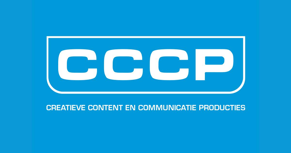 CCCP Amsterdam