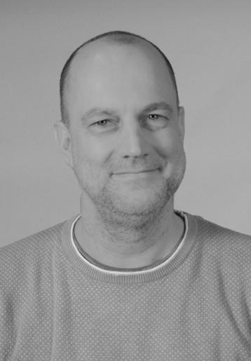 Guus Kompier