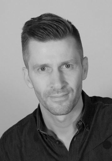 Niels Neesen