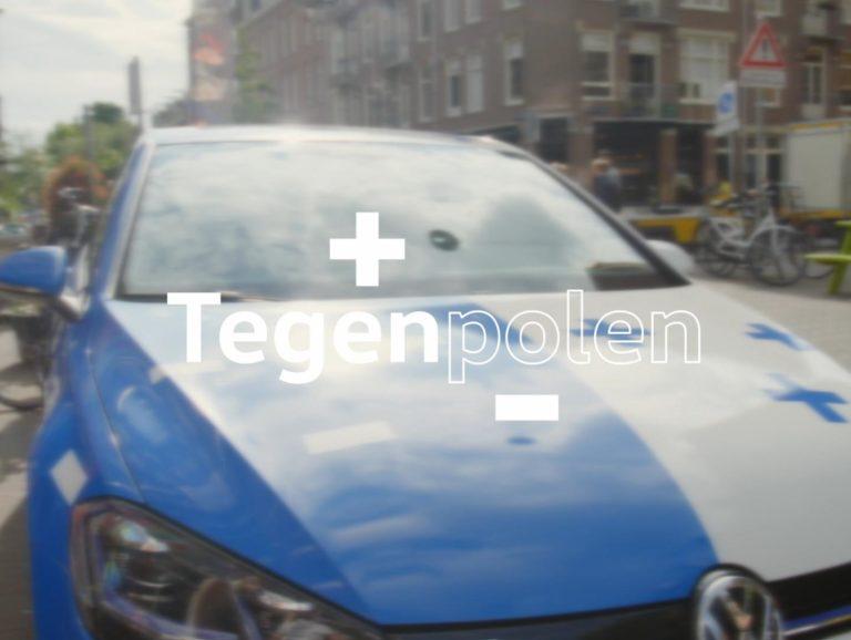 Volkswagen - Tegenpolen