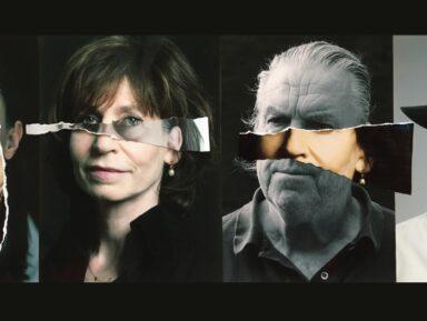 Rijsen&Rooxman, DeDikkeMuiz&Sjors